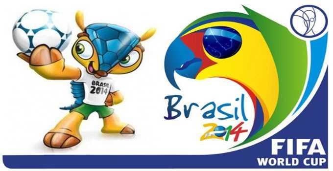 brasile-2014-fifa-world-cup-mondiali-2014-ios-android