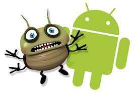 Scoperto un grave bug via SMS per smartphone Android con Cpu Mediatek!