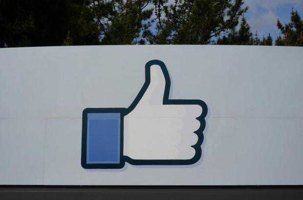 Facebook ha perso 500.000 dollari in 30 minuti!