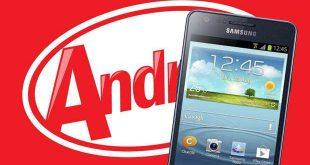 Guida per trasformare un Galaxy S2 in Galaxy S3 con Android 4.4.2 KitKat!