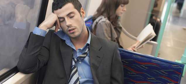 Google Now ci sveglierà alla giusta fermata di autobus e treno!