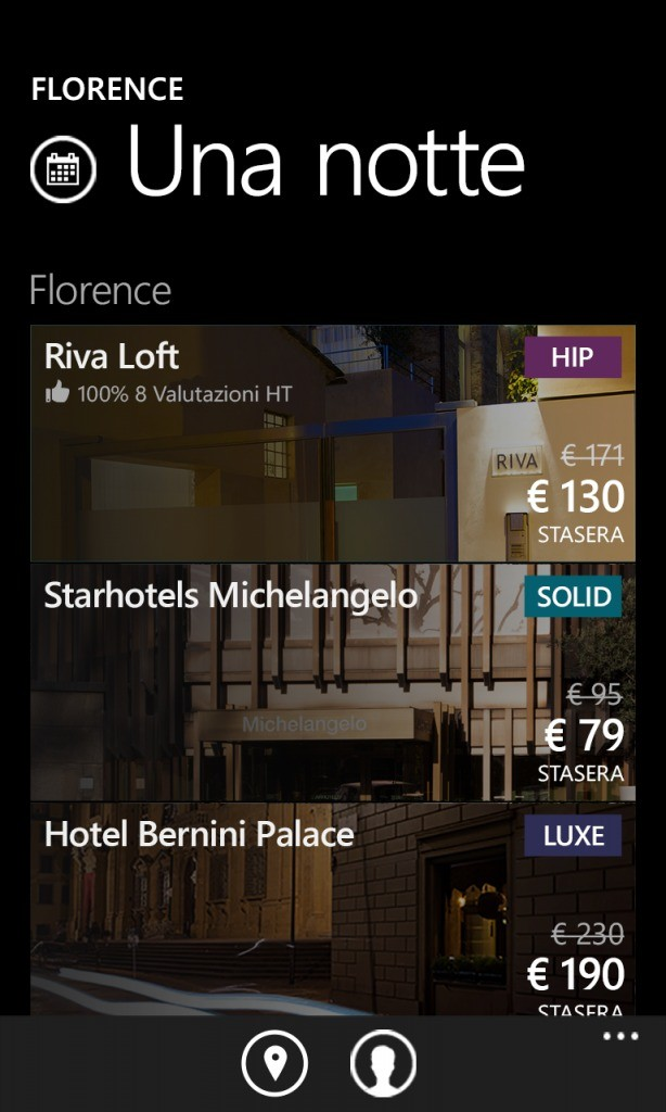 hotelList-florence-lg