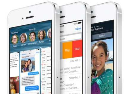 Guida e Link per scaricare iOS 8 Beta 1 per iPhone 5S, 5, 4S, 4, iPad 2, 3, 4, Air ed iPod Touch 5