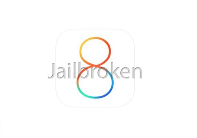 Possibilità di utilizzo jailbreak per iOS 8?