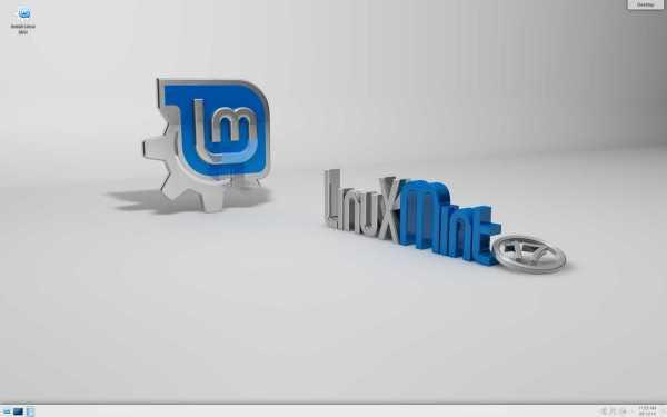 Linux Mint 17 Qiana KDE | Novità e come scaricarla