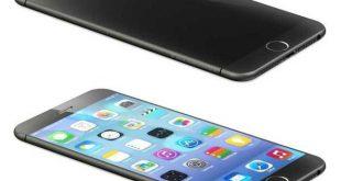 iPhone 6 Nuove immagini ci mostrano l'involucro
