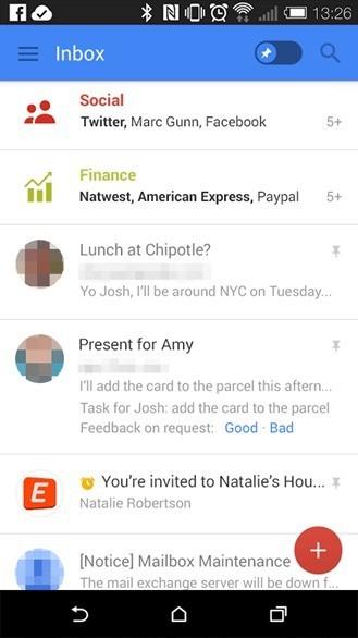 nexusae0_Screenshot_____thumb