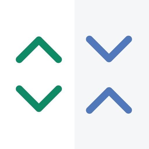 nexusae0_cluster