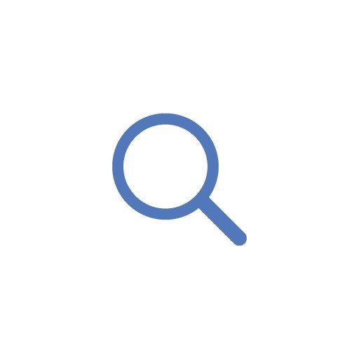 nexusae0_search