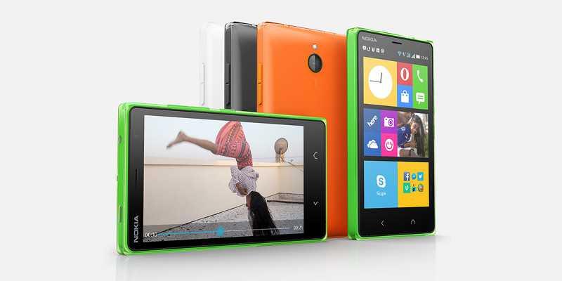 Previsto per la prossima settimana lancio nuovo device Microsoft!