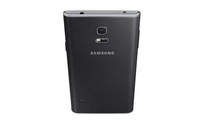 Samsung Z, arriva finalmente il primo telefono Tizen