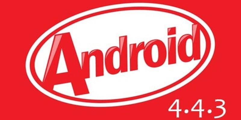 Aggiornamento per HTC One (M8) ad Android 4.4.3 KitKat in arrivo in Europa