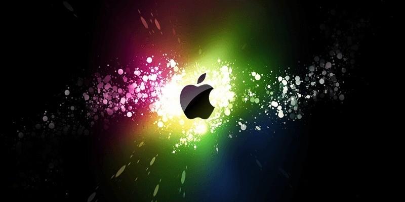 iPhone 7: ultimi rumors, in arrivo tre versioni?