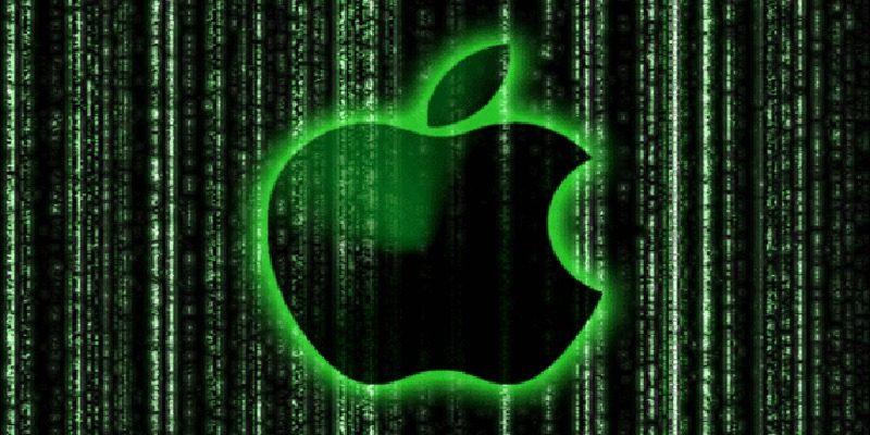 Signal manterrà private la vostre chiamate iOS