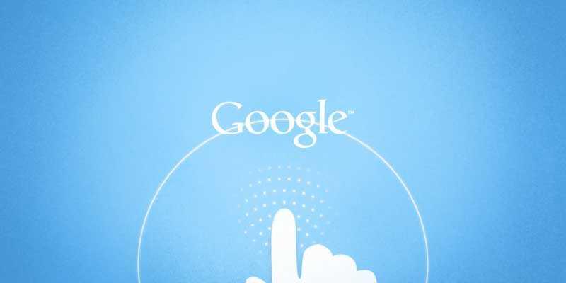 Google Now introduce la punteggiatura