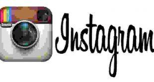 Instagram vale oro con 5.8 mld di ricavi nel 2020