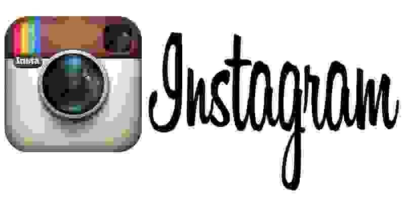 Bloccato l'accesso al social network Instagram in Cina per le proteste di Hong Kong