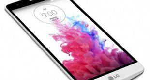 Recensione LG G3, la prova di newsdigitali.com