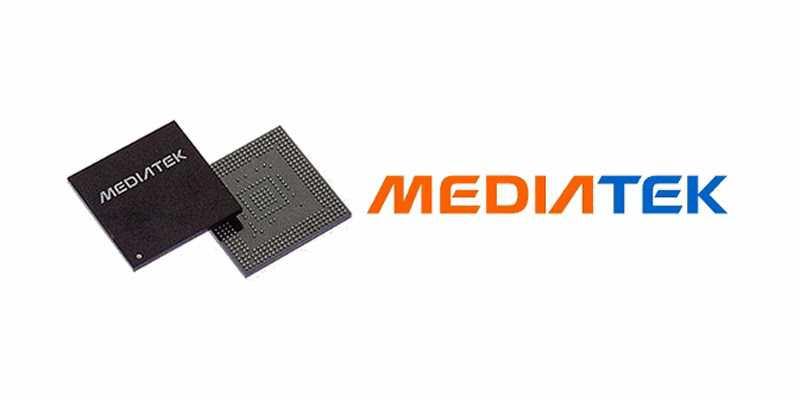 Primo chip con supporto al 2K, porta 480fps e super slow-motion
