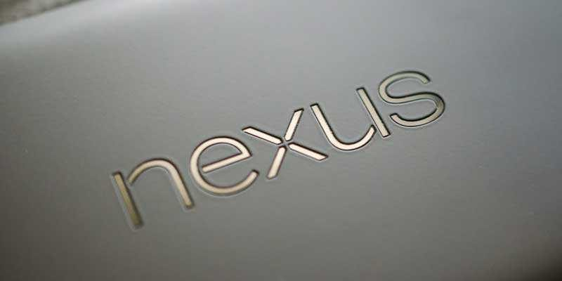 Nexus 9 in arrivo il 16 Ottobre | Dettagli sul nuovo tablet realizzato da HTC per Google