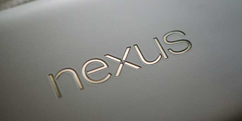 Il prossimo Nexus 6 sarà Motorola?