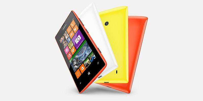 Power for the people, ecco lo slogan del Nokia Lumia 530