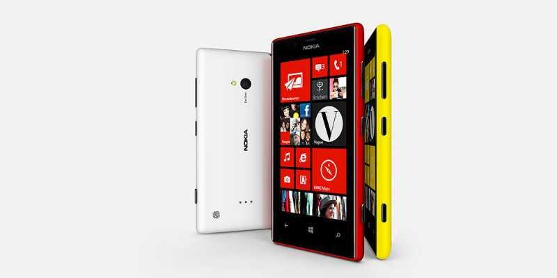 Nome in codice Superman, il nuovo Lumia selfie è in arrivo