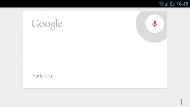 Ok Google in Italiano! Ecco come funzionano i comandi vocali