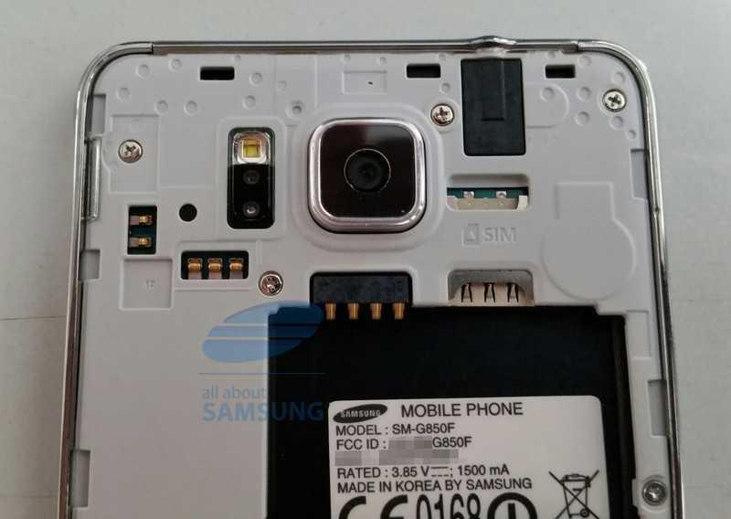Samsung_Galaxy_Alpha_NANO-Sim
