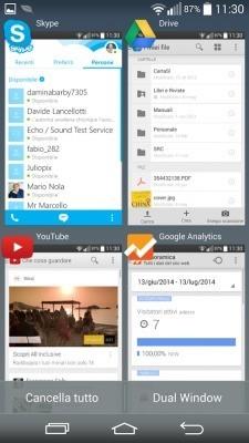 Screenshot_2014-07-14-11-30-57