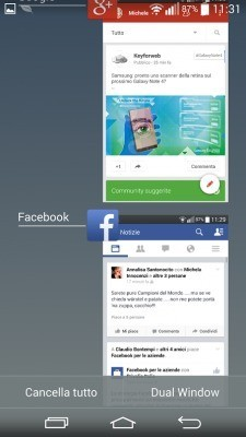 Screenshot_2014-07-14-11-31-11