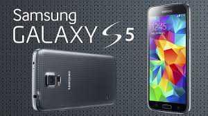 Da Galaxy S3 a Galaxy S5, Samsung consiglia l'upgrade in uno spot!