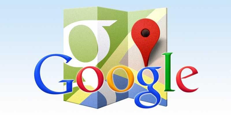 Google Maps per iOS si aggiorna con un nuovo look in Material Design