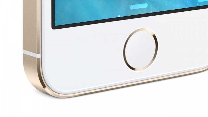 Apple iPhone 6 con NFC e nuovo sistema di pagamento mobile?