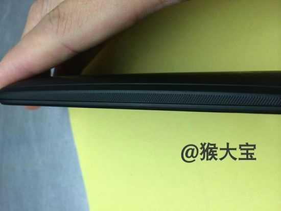 Motorola Moto G2: ecco nuove immagini sulle presunte cover