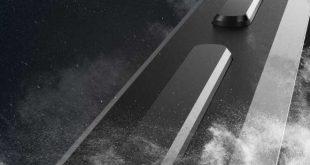 Xiaomi Mi4: ecco il video della sua realizzazione