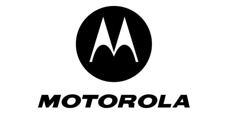 Arriva la prima immagine per il Motorola Moto X+1 ?