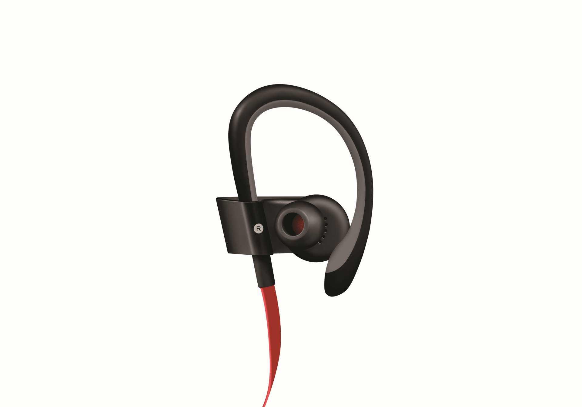 PowerBeats 2 Wireless, per un allenamento senza limiti