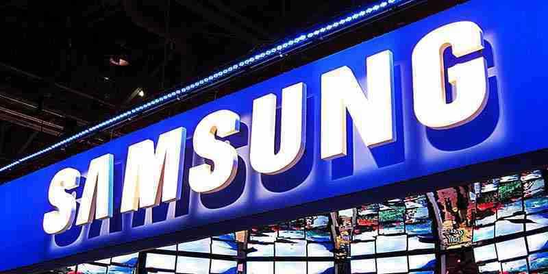 In Brasile Samsung derubata per oltre 36 milioni di dollari!