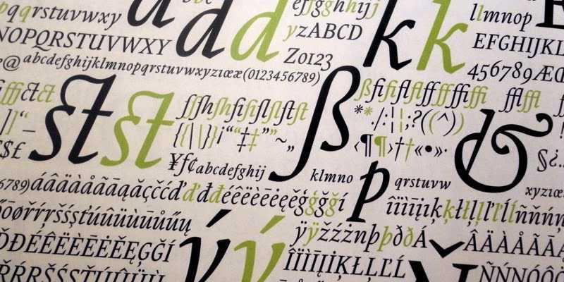 Come cambiare font su Android senza permessi di root