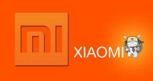 Xiaomi Mi4: ecco nuove foto dal vivo