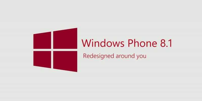La futura build di Windows Phone 8.1 in test su WPbench