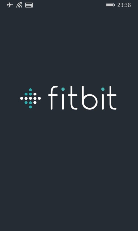 Arriva il Fitness con FitBit per Windows Phone