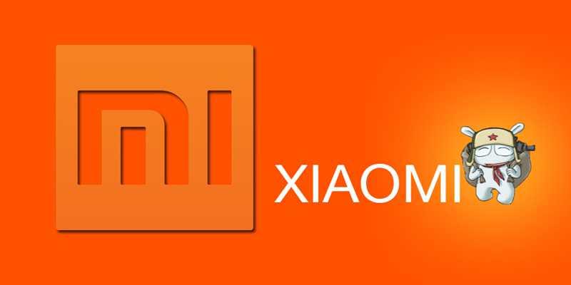 Xiaomi Redmi Note è accusato dell'invio di dati personali sui server cinesi