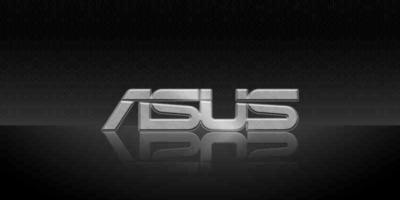 Lettore di impronte anche per il prossimo Asus ZenFone 3