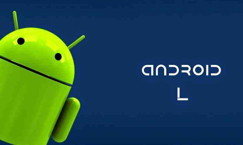 Galaxy S5 e Note 4 avranno Android L a Dicembre