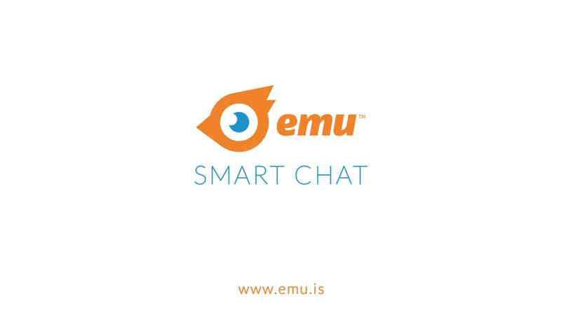 Google acquisisce Emu, app di messaggistica istantanea per iPhone. Novità in arrivo per Google Now?