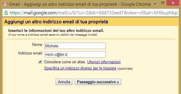Gmail_01pg