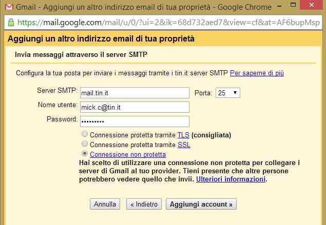 Gmail_02pg