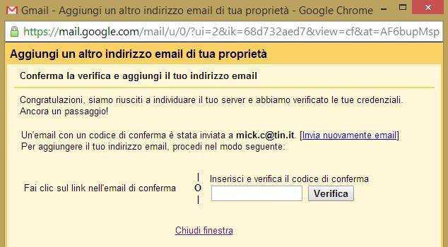 Gmail_03b